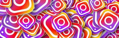 7 Συμβουλές για μια πετυχημένη διαφήμιση στο Instagram 1