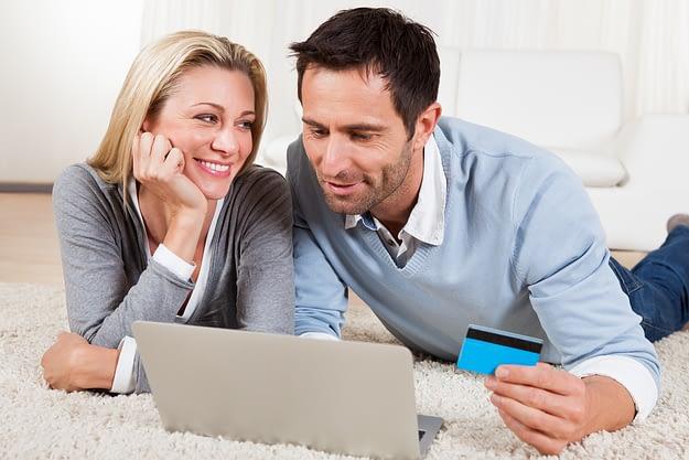 7 Βασικά συστατικά ενός πετυχημένου e-commerce site 1